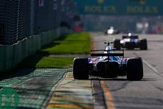 Australian F1 Gp Gets Third Drs Zone Motor Sport Magazine