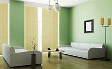 new house paint colors for 2015 dreamy decorating interior color schemes popular paint