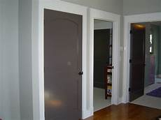 wow quality result on this complete interior re paint