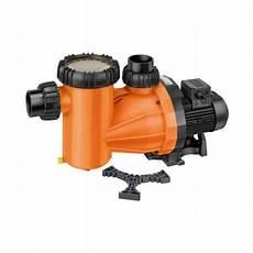 pompe de filtration piscine badu resort speck pumpen res80