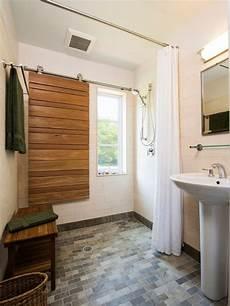 bathroom floor coverings ideas bathroom designs contemporary bathroom with adorable bathroom floor covering ideas selecting