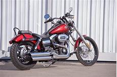 harley davidson wide glide 2017 harley davidson wide glide review dyna cruiser
