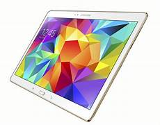 samsung galaxy tab s 10 5 lte review