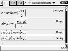 materialien aus mathematik seminaren sii einf 252 hrung in den