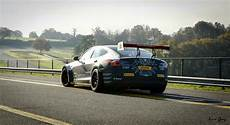 All Electric Zero Emissions Racing Met De Tesla Model S