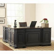 riverside home office furniture 99 riverside executive desk home office furniture set