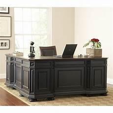 riverside home office furniture 99 riverside executive desk home office furniture set