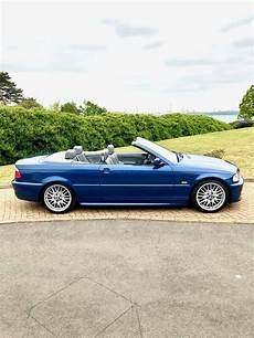 car manuals free online 2001 bmw 530 spare parts catalogs 2001 bmw e46 330ci m sport convertible manual sold car and classic