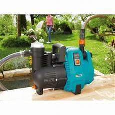 arret automatique pression eau comparer 96 offres
