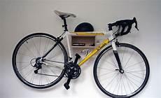 fahrrad lackieren diy diy fahrrad lackieren und neu aufbauen shut up legs