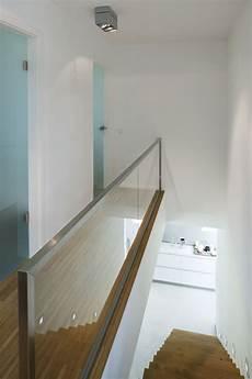 Flur Mit Gl 228 Serner Galerie Bauemotion De