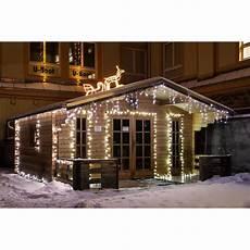 illuminazioni di natale per esterno natalizie per esterno 400 minilucciole led