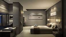 Moderne Zimmer - pin by edwin chan on interior design minimalist bedroom