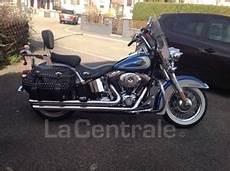 cote la centrale moto cote moto centrale univers moto