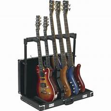 Rockstand 5 Er Guitar Stand Woodcase Rs 20850 B 2