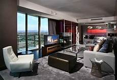 Bedroom Suite At Palms Place by Palms Place Las Vegas One Bedroom Suite Miami