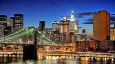 hd wallpaper for desktop new york city new york city hd wallpaper cool hd wallpapers
