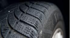 Winterreifen Im Sommer Warum Sie Schleunigst Reifen
