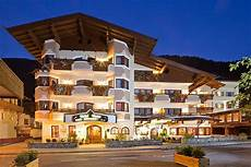 165 1 8 5 Prices Hotel Reviews Mayrhofen