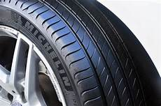 Coming To Grips With Michelin S New Primacy 4 Carsifu