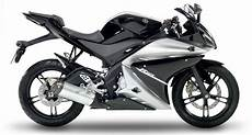 Yamaha Yzf R125 Gebraucht - yamaha yzf r125 price in india features review