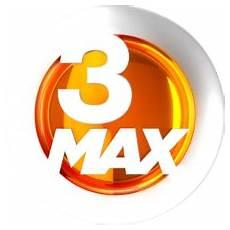 tv3 max