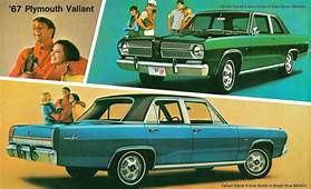17 Best Images About Car  Holden Ads On Pinterest