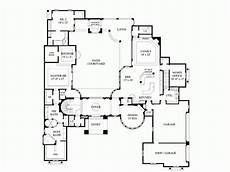 eplans mediterranean house plans eplans mediterranean house plan splendid interior home