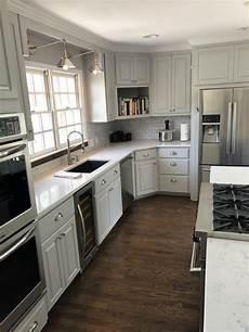Kitchen Furniture Atlanta Pin By Larosa On Atlanta Bistro Kitchen Cabinets