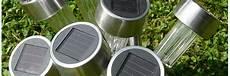 lumiere solaire de jardin les les solaires de jardin que valent elles comment