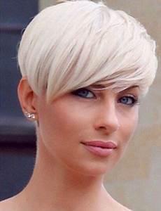 40 besten frauen kurze haarschnitte haarschnitt kurz