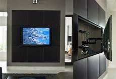 Tv Wand Rigips - tv wandhalterung f 252 r medienwand ideen zum selberbauen