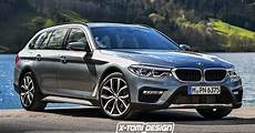 Bmw Cross - could a bmw 5 series cross touring work for the u s