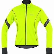 wiggle bike wear power 2 0 softshell jacket
