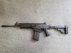 galil ace 308 pistol review my new galil ace 308 ny gun forum