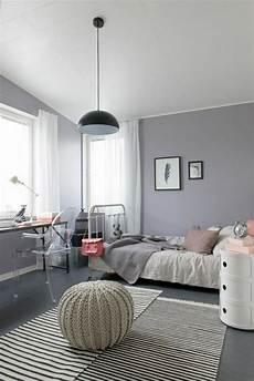 Coole M 228 Dchen Zimmer