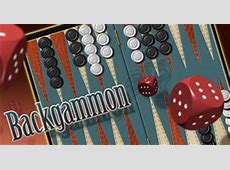 backgammon setup diagram