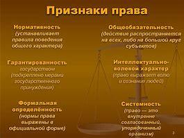 государством российской федерацией варианты приобретения авто со штрафстоянки существует