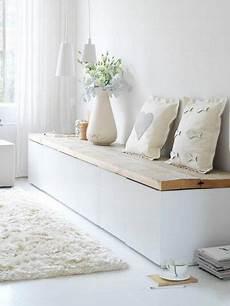 Pin Majka B Auf Wohnzimmer In 2019 Sitzbank Flur