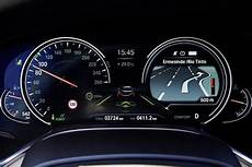 bmw multifunktionales instrumentendisplay image gallery 2016 bmw 750li overdrive