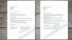 übergabe wohnung an vermieter k 252 ndigung mietvertrag vorlage word musterbrief f 252 r die