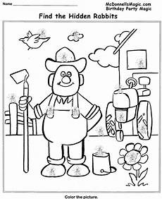 birthday object worksheet 20250 14 best images of preschool worksheet to birthday birthday worksheets happy