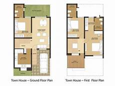 800 sq ft house plans india 800 sq ft 2bhk plan with car parking and garden house