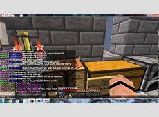 minecraft instant health 2