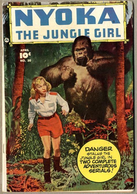 Jungle Book Serial