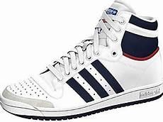 adidas sneaker f 252 r herren 16693 produkte bis zu 50