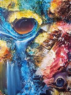 Wahana Rupa Memahami Aliran Aliran Dalam Seni Rupa Seni
