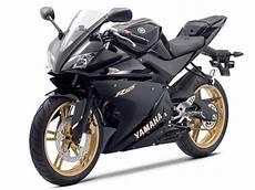 yamaha yzf r125 bikes yamaha yzf 125cc motorbike yamaha