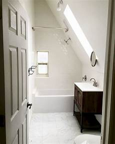Attic Master Bathroom Ideas by 48 Awesome Attic Bathroom Design Ideas Bathroom Attic