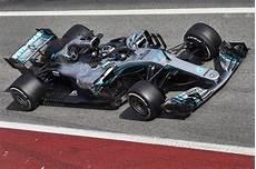 mercedes amg petronas motorsport mercedes amg petronas motorsport masterclass
